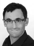 Dr Peter Pirker