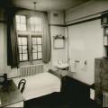 Student bedroom c1939