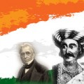 Macaulay, Tagore and Nehru