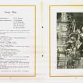 MOM brochure 1918-10