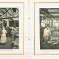 MOM brochure 1918-11