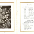 MOM brochure 1918-12