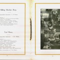 MOM brochure 1918-13