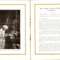 MOM brochure 1918-14
