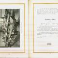 MOM brochure 1918-16