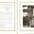 MOM brochure 1918-17