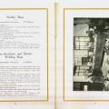MOM brochure 1918-19