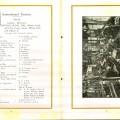 MOM brochure 1918-2