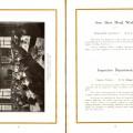 MOM brochure 1918-21
