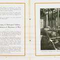 MOM brochure 1918-4