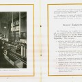 MOM brochure 1918-5
