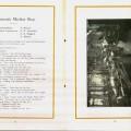 MOM brochure 1918-8