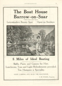 Barrow boat house Apr 1925 (2)