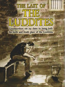 Last of the Luddites 001