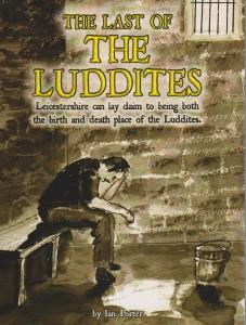 Last of the Luddites 001