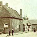 Thorpe Acre