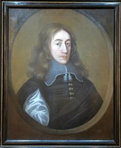 Lord Loughborough