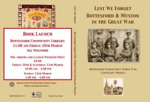 Book-Launch-588x400