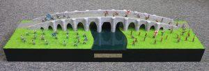 Cotes Bridge